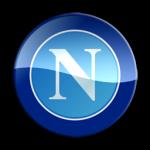 logo napoli 150x150