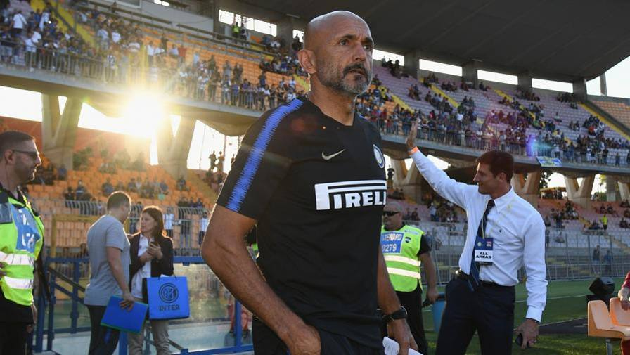 Calciomercato, L'Inter sogna ancora Modric.