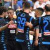 1533712301 Sky Borussia Dortmund Napoli 1 3 decidono i gol di Milik Maksimovic e Callejon