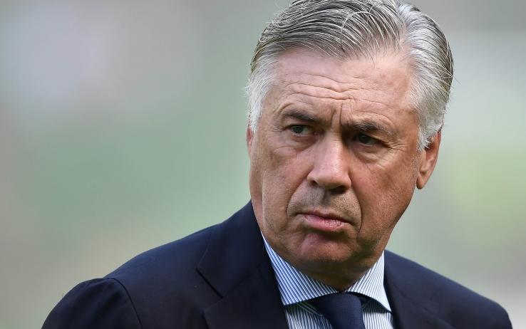 Sky - Wolfsburg-Napoli, le probabili schieramenti: Fabian Ruiz dal 1'