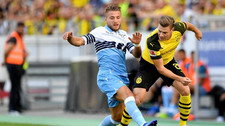 PSG: un portiere per il Napoli
