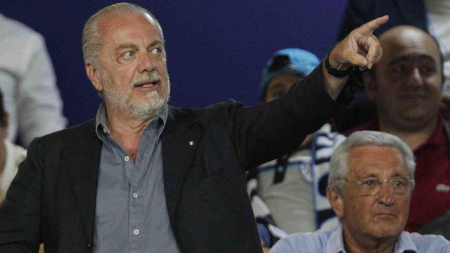 Il Napoli: affare concluso per Ospina, domani le visite mediche
