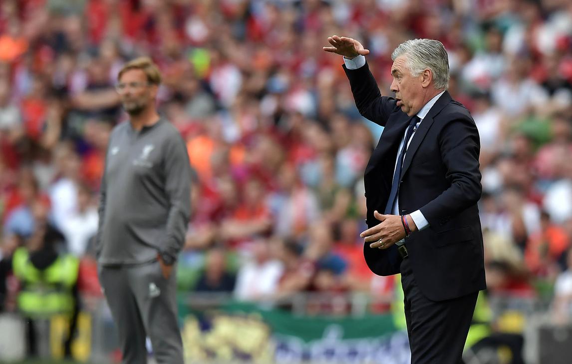 Borussia Dortmund-Napoli: diretta 19.30, probabili schieramenti e dove vederla in tv