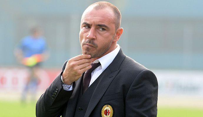Brocchi Ancelotti riesce a tirar fuori il meglio di tutti. Napoli Milan big match Serie A
