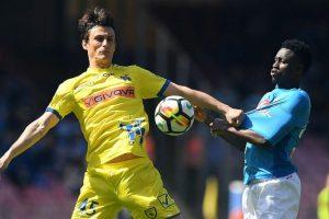 Napoli Inglese piace alla Sampdoria Mercato