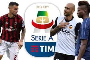 Serie A, -7 alla chiusura del mercato: cosa manca squadra per squadra