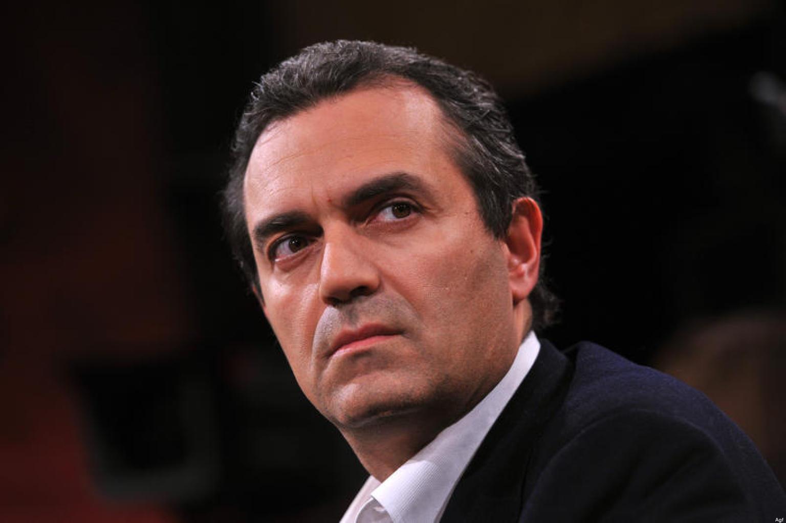 Lazio-Napoli: arbitra Banti, scopri chi è alla Var