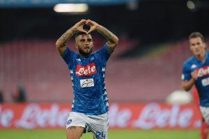 1537037234 Serie A Napoli Fiorentina 1 0 decide Insigne al 79039