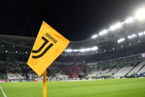 1539276694 Sky Juventus respinto il ricorso la curva Sud resta chiusa contro il Genoa