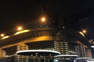 1545906553 LIVE TMW Questore Milano quotFatto gravissimo. Finora due persone arrestatequot