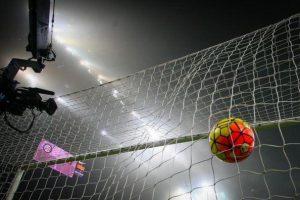 Ripartizione diritti tv Juve e Inter sopra tutti il Napoli aggancia il Milan Primapagina