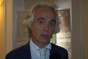 1547838736 Koulibaly il legale del Napoli quotAssoluta delusione e profonda ingiustiziaquot