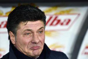 1550511559 Torino Mazzarri quotNapoli squadra top in tv non rende. Siamo stati braviquot