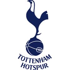 Diretta ICC 2019 Juventus-Tottenham LIVE formazioni ufficiali e dove vederla in tv