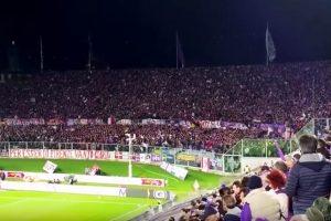 1565706305 Biglietti Fiorentina Napoli 24 agosto 2019 Prezzi