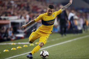 Cagliari super: altro colpo a centrocampo