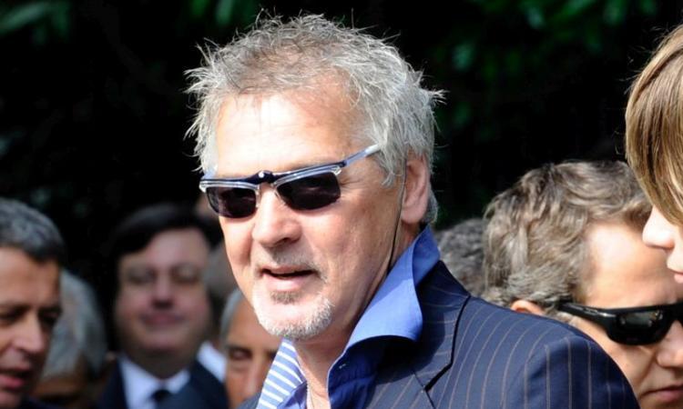 Juve, l'ex Tacconi: 'Quest'anno gli arbitri vogliono favorire il Napoli'