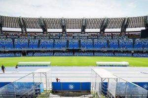 1567788301 Napoli News UFFICIALE Champions altra iniziativa Ssc Napoli agli abbonati biglietti a 25 Tutti i prezzi