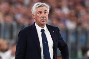 1567936863 Napoli Ancelotti pensa alla coppia Lozano Llorente