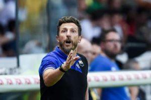 1568094730 Napoli News Sampdoria si riparte da Napoli e con la spinta dei tifosi