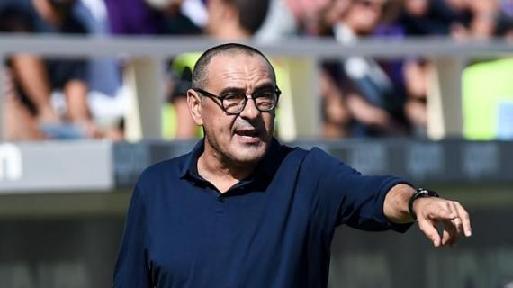 Napoli News – Juve in punizione. Le palle inattive sono un problema