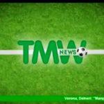 Napoli News – TMW News – Lazio candidata allo scudetto. Inter, assalto al Barça