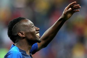 Francia-Albania, le formazioni ufficiali: quattro 'italiani' titolari