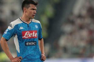 Napoli, De Laurentiis lancia la sfida alla Juve: 'Ci siamo per lo scudetto, abbiamo alzato il livello'