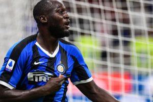 Napoli, Mertens: 'Inter da scudetto! Lukaku grande acquisto'