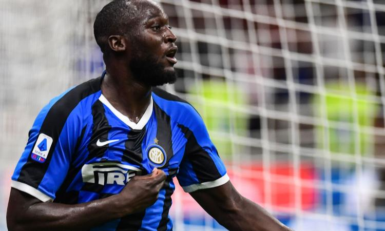 Notizie Napoli Napoli, Mertens: 'Inter da scudetto! Lukaku grande acquisto'   Mercato