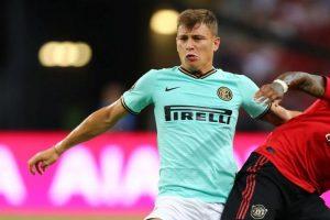Retroscena Barella: dai no a Chelsea e Napoli alla richiesta di Milan e Roma