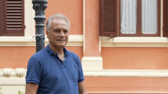 Napoli News ESCLUSIVA TMW Colomba quotAncelotti abile guida Llorente acuto sul mercatoquot