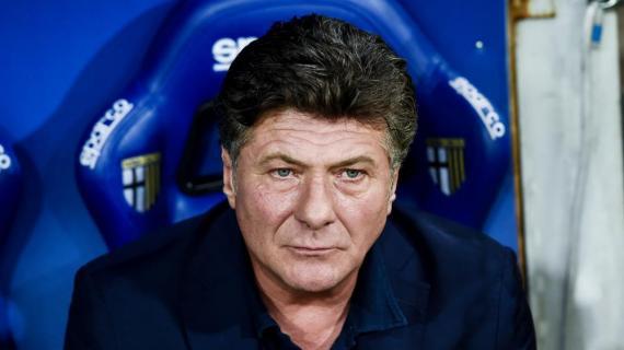 Napoli News Torino il doppio intreccio con il Milan dei nuovi acquisti