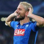 Napoli News – L'attacco di ADL a Mertens in Belgio, la stampa difende l'attaccante
