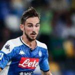 Napoli News – Napoli, obiettivo blindare Fabian: rinnovo fino al 2025 e clausola mostruosa
