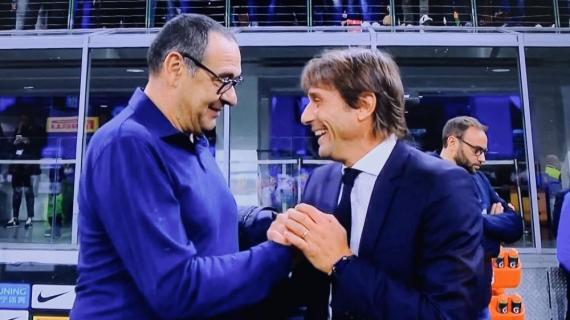 Napoli News Serie A si riparte Tour de force per le big sfide in giorni