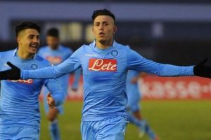 Convocati Verona: Tutino da ex a Napoli