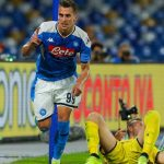 Notizie Napoli Finalmente Milik, per il Napoli inizia una nuova stagione? La svolta l'ha giorno De Laurentiis   Prima…