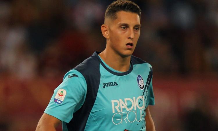 Gollini e il sogno Euro 2020: Mancini pensa a lui come terzo