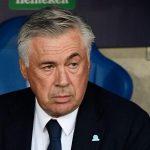 Notizie Napoli F. Galli: 'Ancelotti nuovamente al Milan? Non mi ha proferito di questa prospettiva, è concentrato sul …