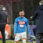 Notizie Napoli Napoli, caso Insigne: De Laurentiis ne chiede conto ad Ancelotti   Mercato