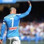 Notizie Napoli Napoli, Callejon tentato da Benitez: ADL prova a trattenerlo   Mercato