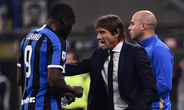 Sconcerti a CM: 'Inter non all'altezza della Juve. Lukaku un problema, Icardi rimpianto. Boban e Maldini a rischio'