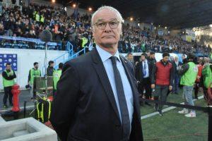 Serie A: Juve e Napoli in discesa, Atalanta per la rivincita. La Roma...