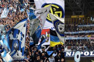 Serie A, dati e analisi degli abbonamenti: +10% totale, volano Atalanta e Inter. Flop Napoli