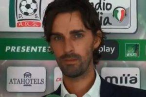 Napoli News ESCLUSIVA TMW Ariatti quotInter pronta per essere protagonista europeaquot