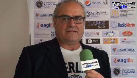 Napoli News ESCLUSIVA TMW Bruscolotti quotKjaer addosso a Llorente A che serve il Varquot