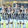 Napoli News Primavera Juve in cerca di riscatto Occhi puntati su Roma Genoa