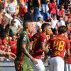 Napoli News Roma tutto in giorni da Ranieri allEuropa passando per Milan e Napoli