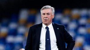 Napoli News Serie A la Juve sorpassa lInter Napoli settimo la classifica aggiornata